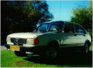 alfa Romeo-2
